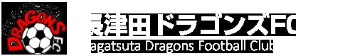 長津田ドラゴンズFC | 未就学生·小学生のサッカークラブ(チーム)